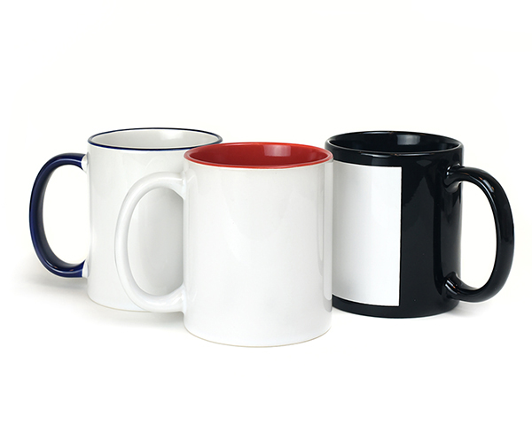 sublimation mug wrap instructions