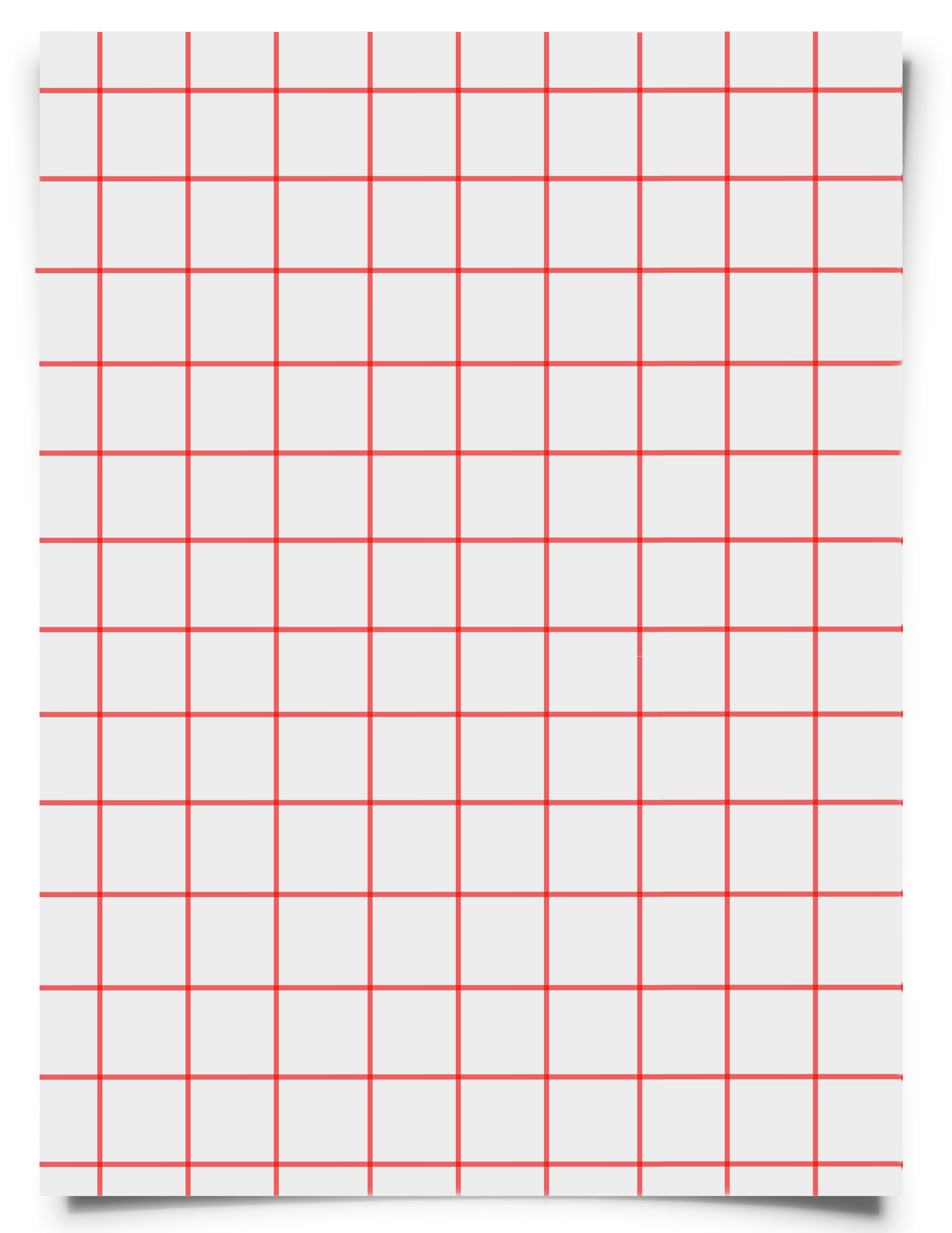 Red Grid 2 0 Inkjet Paper Application Instructions